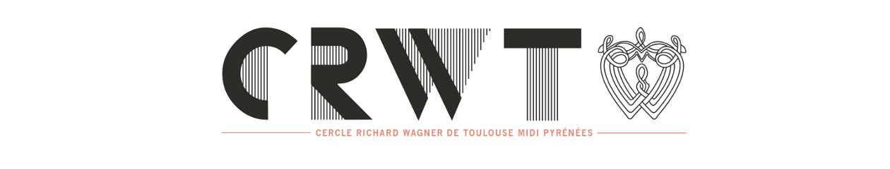 Cercle Richard Wagner de Toulouse