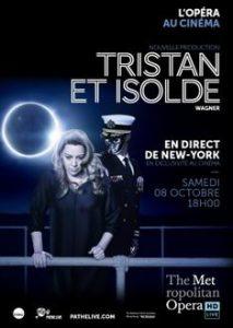 tristan_et_isolde