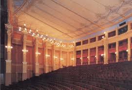 festspielhaus_bayreuth